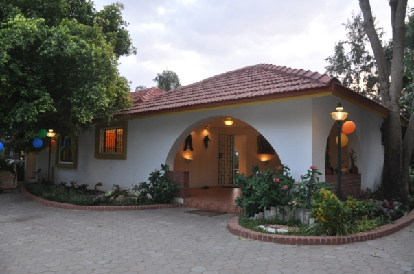 Farm House For Rent Chennai Ecr Lakshmi Gardens